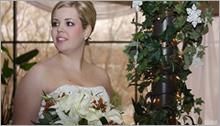 BluBambu-brides